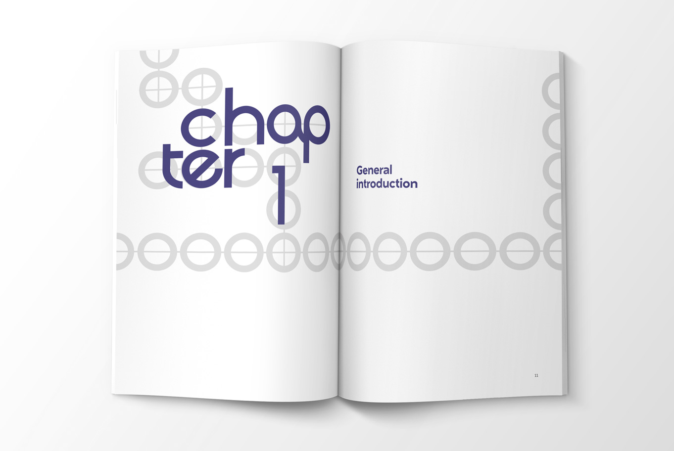 chapterpage 01