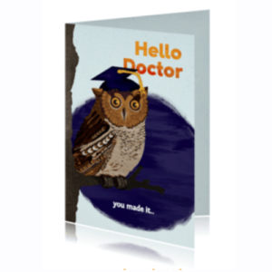 PhD-defense-greetingcard-bestwishes-01-isontwerp.nl