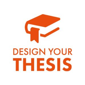 plant het voort participant design your thesis